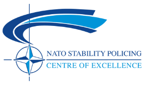 NATO Stability Policing Centre of Excellence