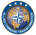 NATO Allied Command Transformation