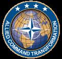 NATO Allied Command Transformation