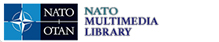 NATO Multimedia Library