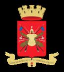 Italian Republic - ARMY