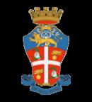 Italian Republic - CARABINIERI