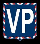 Logo Czech