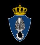 Logo Nederlands