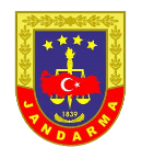 Logo Turkey