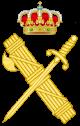 Logo Spain